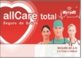 AllCare Total