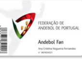Andebol Fan