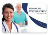 Health Care Portinsurance
