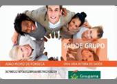 Saúde Grupo