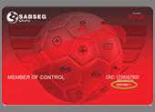 Benfica Seguros - Plano Base