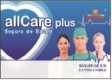 AllCare Plus