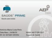 AEP (Associação Empresarial de Portugal)