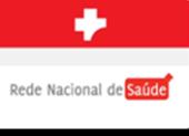 Rede Nacional de Saúde
