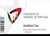 Andebol Fan