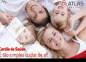 ATLAS Seguros - Cartão de Saúde