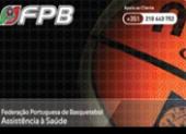 F. P. Basquetebol