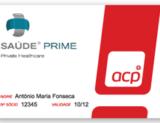 ACP (Automóvel Club de Portugal)